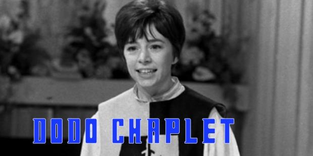 Dodo Chaplet