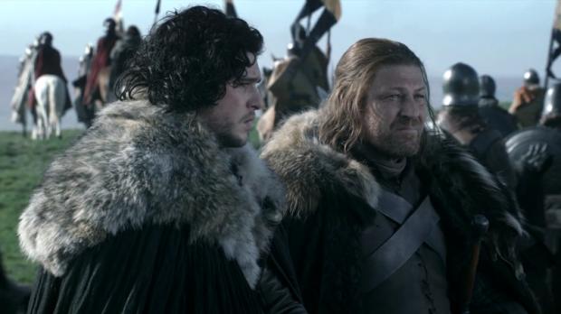 Eddard-and-Jon-lord-eddard-ned-stark-29539813-800-450