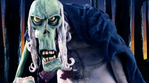 Paranorman The Judge