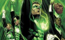 green-lantern-s-suit-will-be-cgi-00-420-75