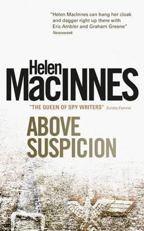 helen-macinnes-above-suspicion