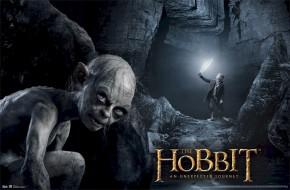 hobbit-unexpected-journey-gollum-cave-movie-poster-TRrp5321