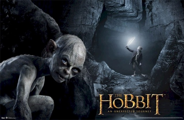hobbit-unexpected-journey-gollum-cave-movie-poster-TRrp5321