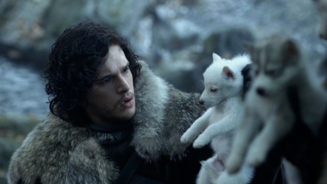 who is jon snow s mother a theory funk 39 s house of geekery. Black Bedroom Furniture Sets. Home Design Ideas