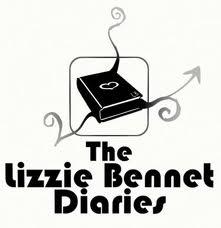 Lizzie Bennet Diaries