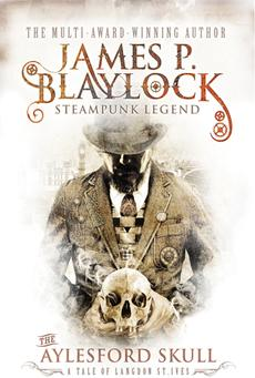 The-Aylesford-Skull