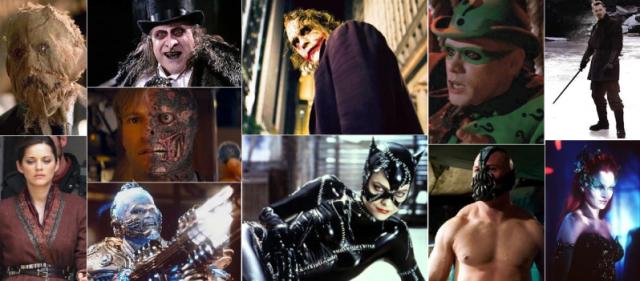 BatmanMovieVillians (1)