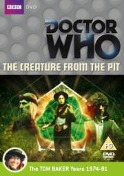 dvd-creaturepit