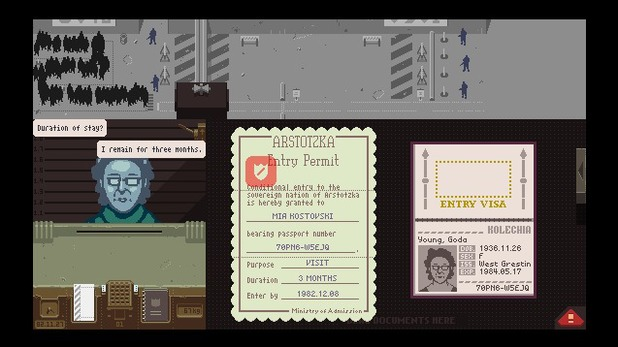 gaming_papers_please