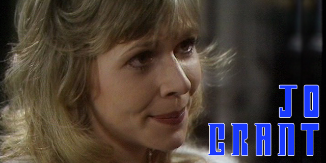 top 10 �doctor who� companions to bring back funks