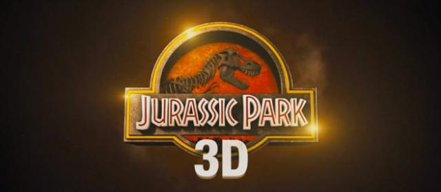 jurassic-park-3d-banner