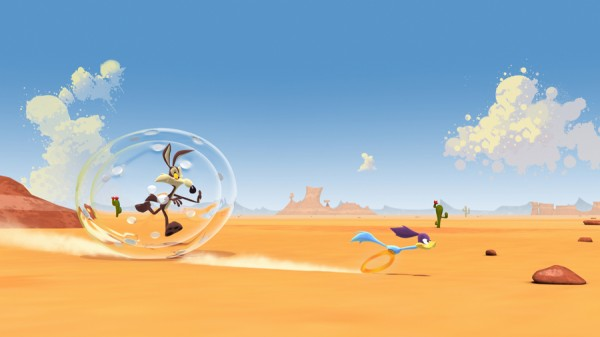 looney_tunes_wile_e_coyote_road_runner_01-600x337