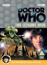 The_Leisure_Hive_DVD_UK_cover