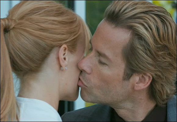 Aldrich-Killian-has-some-sort-of-relationship-with-Pepper-Potts