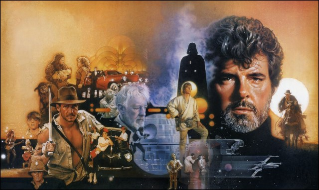 GeorgeLucas_Book_Sanstype_100