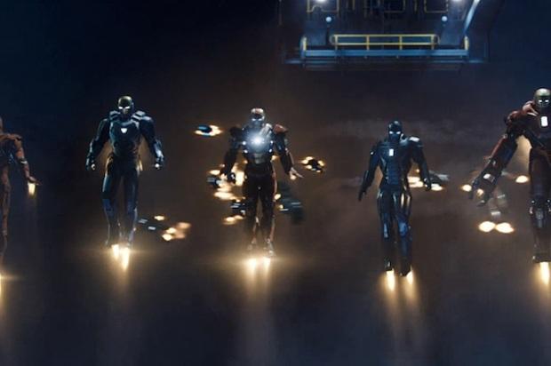 Iron-Man-3-New-Armors