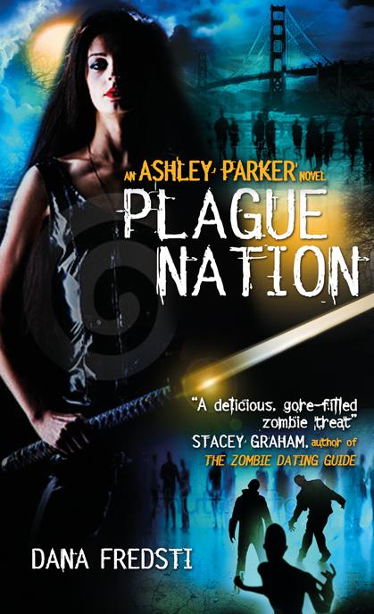 Plague-Nation-cover