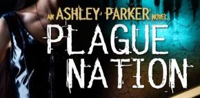 PlagueNation-11
