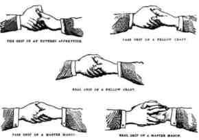 secret-handshake-2_1