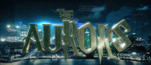 The_Aurors