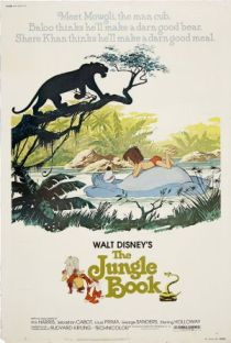 The_Jungle_Book_poster_30166 (1)
