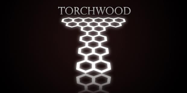 Torchwood