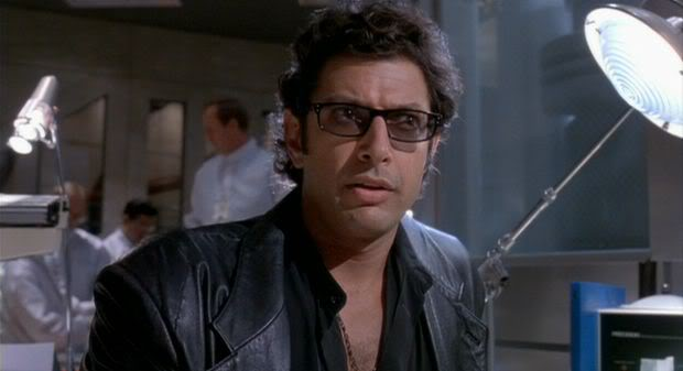 tumblr_static_jeffgoldblum01