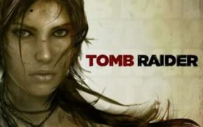 1340716401_4105_tomb-raider-2011-1