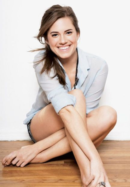 allison+williams3
