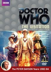 doctor-who-the-visitation-special-edition-1--13773-p