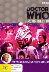 dw.arc.of.infinity.dvd
