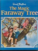 This is the copy I own. It was one of my favourite books to read when I was a kid.
