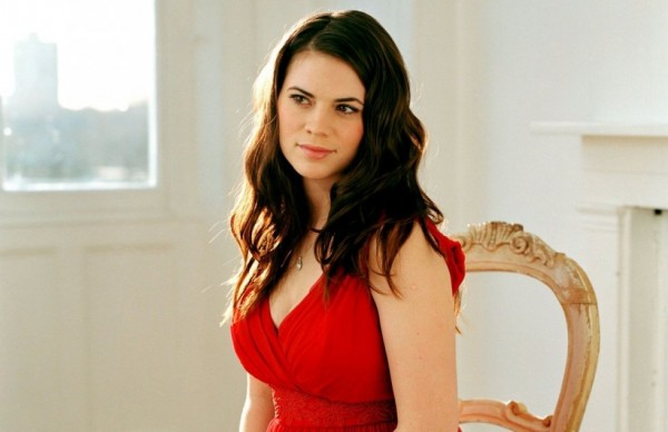 Hayley-Atwell-1074809686-3436