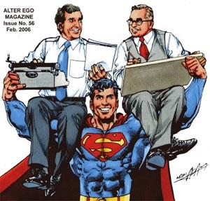 Jerry-Siegel-and-Joe-Shuster