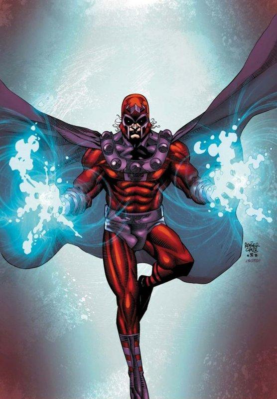 magneto-comic-1