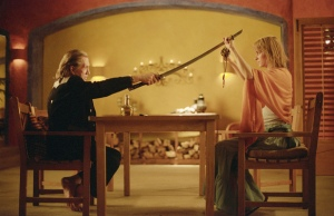 movies-kill-bill-vol-2-stilll