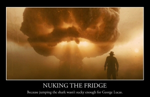 Nuking_the_Fridge1