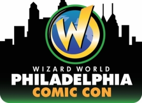 Philly Comic Con