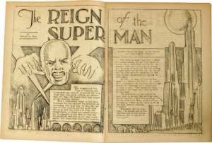 Reign_of_the_Superman
