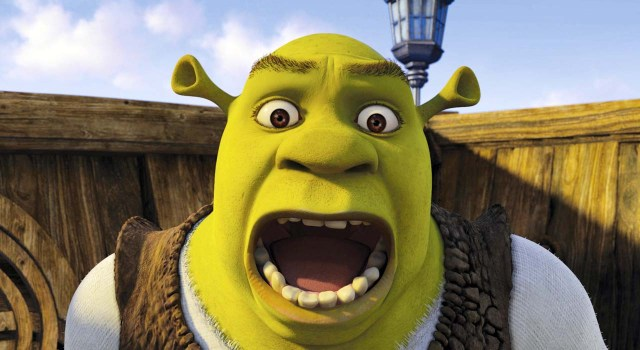 shrek_the_third01