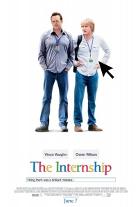 The_Internship_Poster_1_640x948