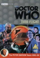 time-flight