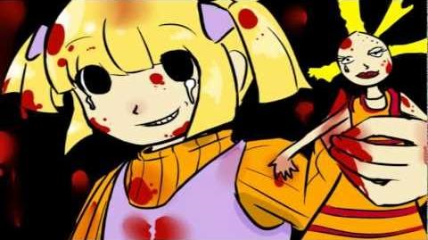 Rugrats Creepypasta Craziest Fan Th...