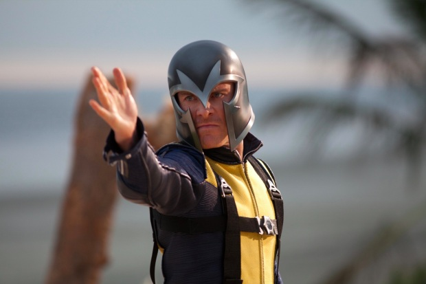 X-Men-First-Class-Magneto-Michael-Fassbender