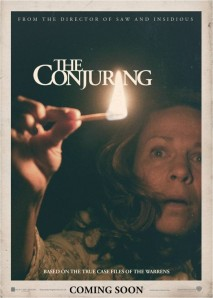 conjuring-1