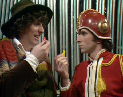 dr_who_jelly_babies