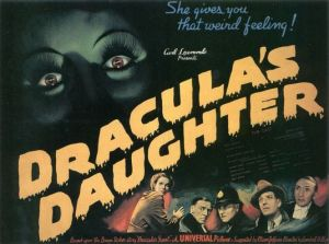 draculas_daughter_ver2