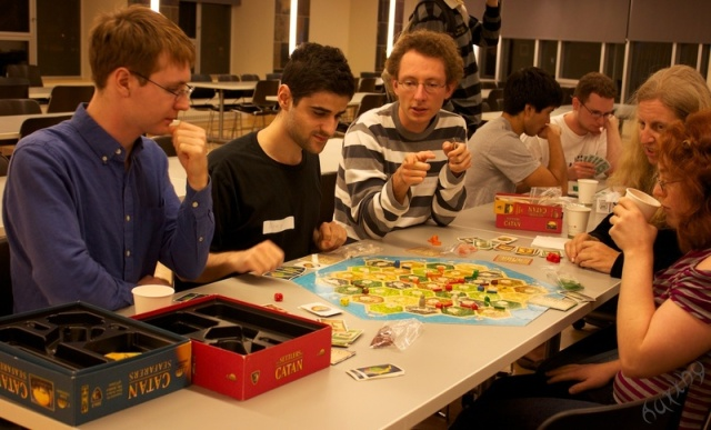 game_night_03
