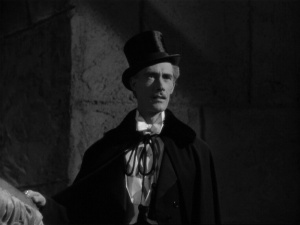 john-carradine-house-of-dracula