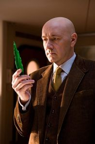 Lex-luthor1